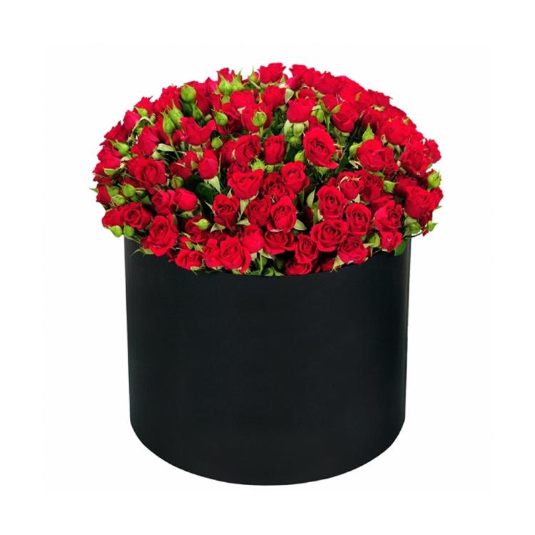 Цветов, купить цветы недорого минск ценам