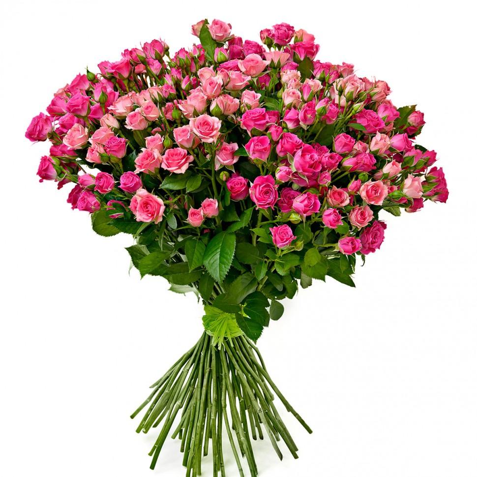 Букет, воронеж где купить букеты цветов минске
