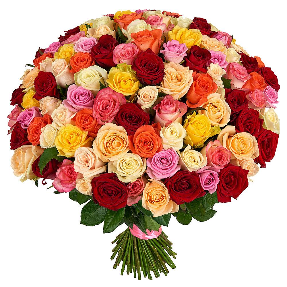 Купить цветы круглосуточно в минске, купить букет букеты